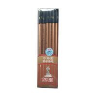 中华铅笔 118 铅笔 (2--12支、木质、2B)