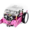 Makeblock 教育机器人套件 粉色