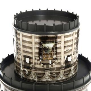 Ravensburger 睿思 世界著名建筑模型 R125579 意大利比萨斜塔