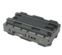 Perfectron SR200 军规级 miniPC