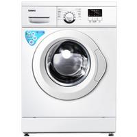 Galanz 格兰仕 XQG60-A7 全自动滚筒洗衣机 6公斤
