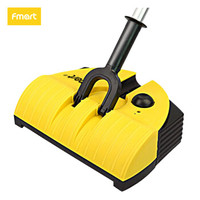 FMART 福玛特 FM-007 手持立式扫地机
