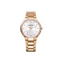 SWAROVSKI 施华洛世奇 5181642 女士石英手表