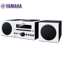 YAMAHA 雅马哈 MCR-B043 迷你组合音响