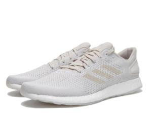 adidas 阿迪达斯 Pureboost DPR BB6295  男款跑鞋