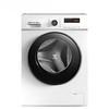 VIOMI 云米 W8S 8公斤 变频 滚筒洗衣机