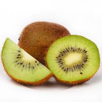 米乐果 绿心猕猴桃 鲜果 5斤