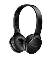 Panasonic 松下 RP-HF400B-K 蓝牙耳机
