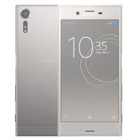 SONY 索尼 Xperia XZs 4G智能手机