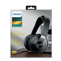 Philips 飞利浦 SHP8000/10 头戴式耳机