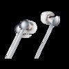 网易智造 LS2 入耳式耳机 69元