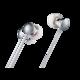 网易智造 LS2 入耳式耳机