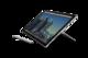 Microsoft 微软 Surface Pro 4 微软认证翻新 12.3英寸二合一平板电脑(i5、8GB、256GB、含触控笔) 3671元包邮