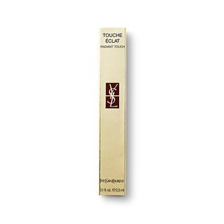 SAINT LAURENT 圣罗兰 遮瑕明彩笔2.5ml 2#自然色
