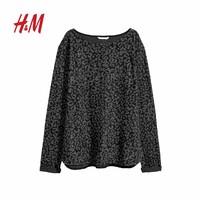 H&M HM0620081 女士T恤