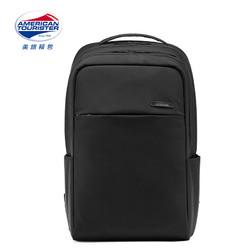 AMERICAN TOURISTER 美旅 商务电脑包