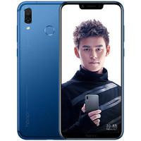 Honor 荣耀  荣耀Play 全网通智能手机 6GB+128GB 极光蓝