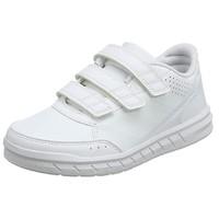 adidas 阿迪达斯 Altasport Cf I 中性童鞋 25码