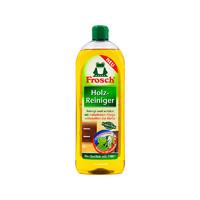 Frosch 菲洛施 家具清洁剂 750ml *5+菲洛施 洗手液 500ml*2