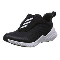 adidas kids 阿迪达斯  FortaRun AC K 中性童 休闲运动鞋