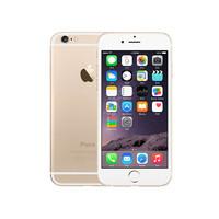 Apple 苹果 iPhone 6 32GB 金色 移动联通电信4G手机
