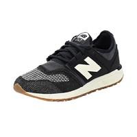 new balance 247系列 中性休闲运动鞋