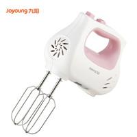 Joyoung 九阳 JYL-F700 打蛋器