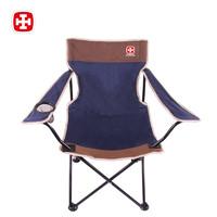 泉顺户外 折叠椅子