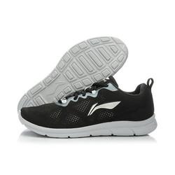 LI-NING 李宁 ARHK093 男子跑鞋