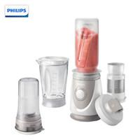PHILIPS 飞利浦 HR2874/00 料理机