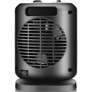 KONKA 康佳 KH-NFJ28 暖风机