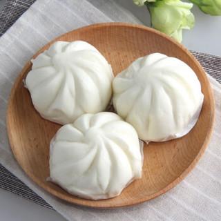 广州酒家 利口福 叉烧包 (20只 750g)