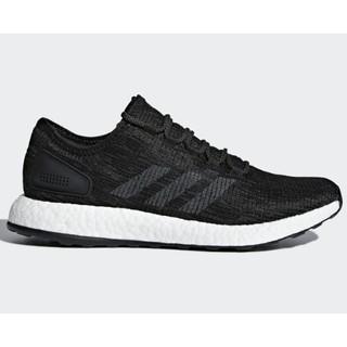 adidas 阿迪达斯 Pureboost DPR  中性款跑鞋  *2件