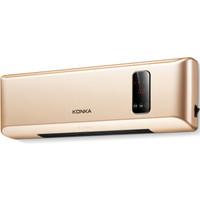 KONKA 康佳 KH-NFJ56R 取暖器