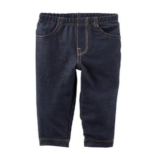 Carter's 女童牛仔裤
