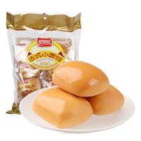 PANPAN FOODS 盼盼 法式小面包