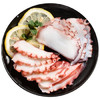 美加佳 冷冻刺身 章鱼切片 (90g)