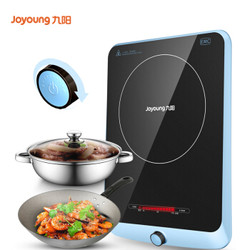 Joyoung 九阳 C21-SX808 电磁炉