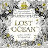 《Lost Ocean》