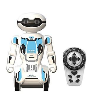 Silverlit 银辉  SLVC880450CD00101 平衡训练机器人(白色)