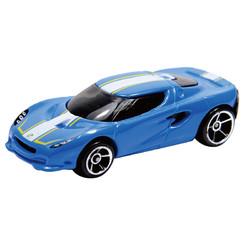 Hot WHeels 风火轮  C4982 小跑车模型 一辆装