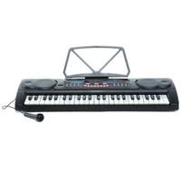 美科 MK-4100 49键电子琴