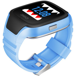360 电话手表X1 运动快充版