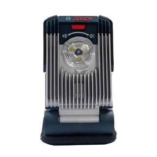 Bosch 博世 充电式LED灯 GLI VariLED (601443400)(不含电池)
