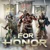 《For Honor(荣耀战魂 标准版)》PC数字版游戏