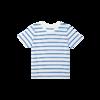 经典海魂短袖T恤(男童) 27.3元