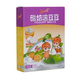 果仙多维V 柳橙溶豆豆8.8g *15件