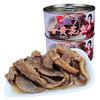 龙一 五香黄花鱼罐头150g *22件 94.76元(合4.31元/件)