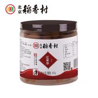 daoxiangcun 北京稻香村 江米条 (桶装、140g)