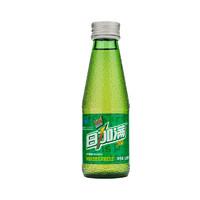 日加满 运动功能饮料 (120ml*10瓶)
